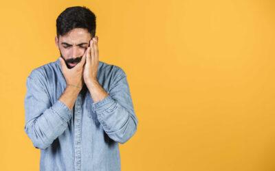 Care sunt cauzele, simptomele si ce favorizeaza aparitia cariilor dentare?