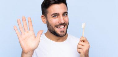 Totul despre periajul dentar
