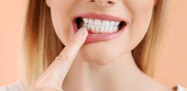 parodontita-legatura-cu-alte-boli_optimized
